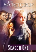 The Secret Circle saison 1
